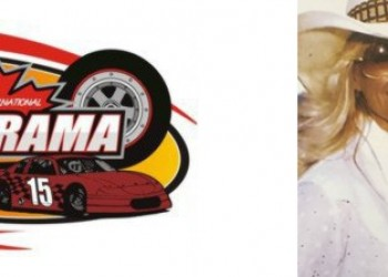 Linda Vaughn – The Legendary 'FIRST Lady Of Motorsports – To Appear At Motorama