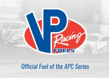 VP Fuels New Official Fuel Of The APC Series
