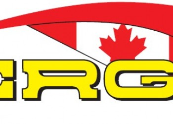 CRG West Purchased By Justin And Chrissy Bayliff Of Parkland County, Alberta