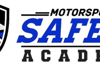 Motorsport Safety Academy HPDE Credential Program Launched