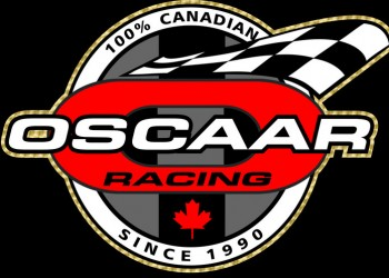 OSCAAR Racing And Sunset Speedway Renew Partnership For Velocity Weekend